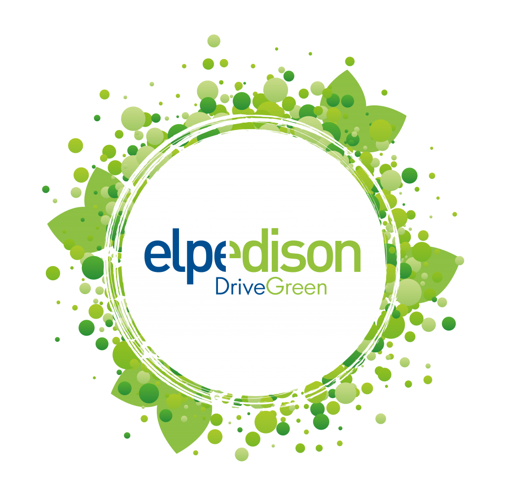 ELPEDISON_52x132cm kapo2-01