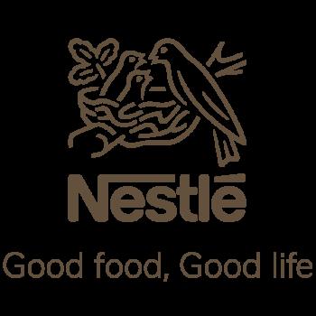 NESTLE logo_49915939492_9249d8ca09_o
