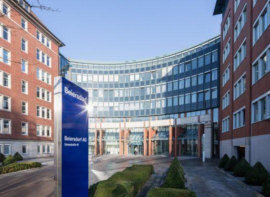 Beiersdorf_Headquarters_Hamburg_3
