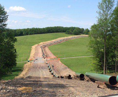 envato gas-pipeline-installation-BRMMTDE (1)