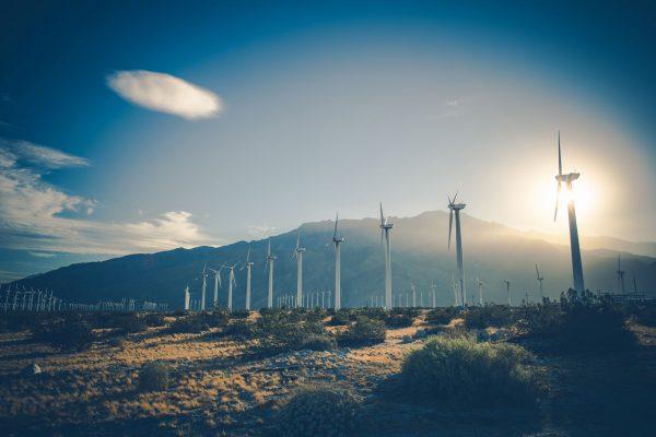 california-renewable-energy-P5YTH3W
