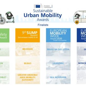 Sustainable_Urban_Mobility_image
