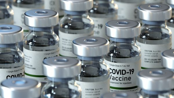 covid-vaccines-corona-vaccines-T8EVJTP