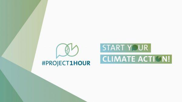 ProjectOneHour-Logo_UC265239_High