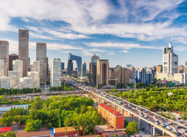 beijing-china-modern-financial-district-skyline-RSYQ627