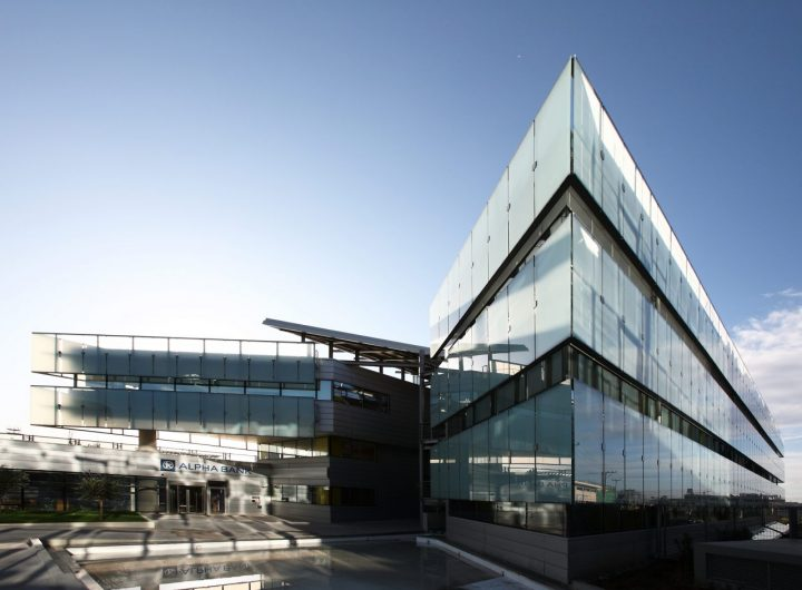 ALPHA BANK_building3
