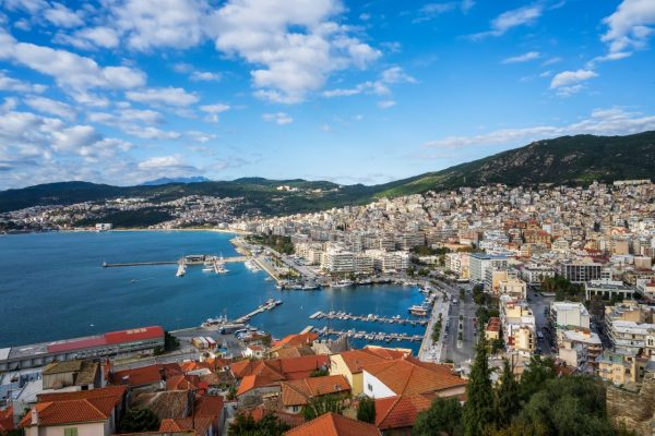 city-of-kavala-greece-XCHB6VT