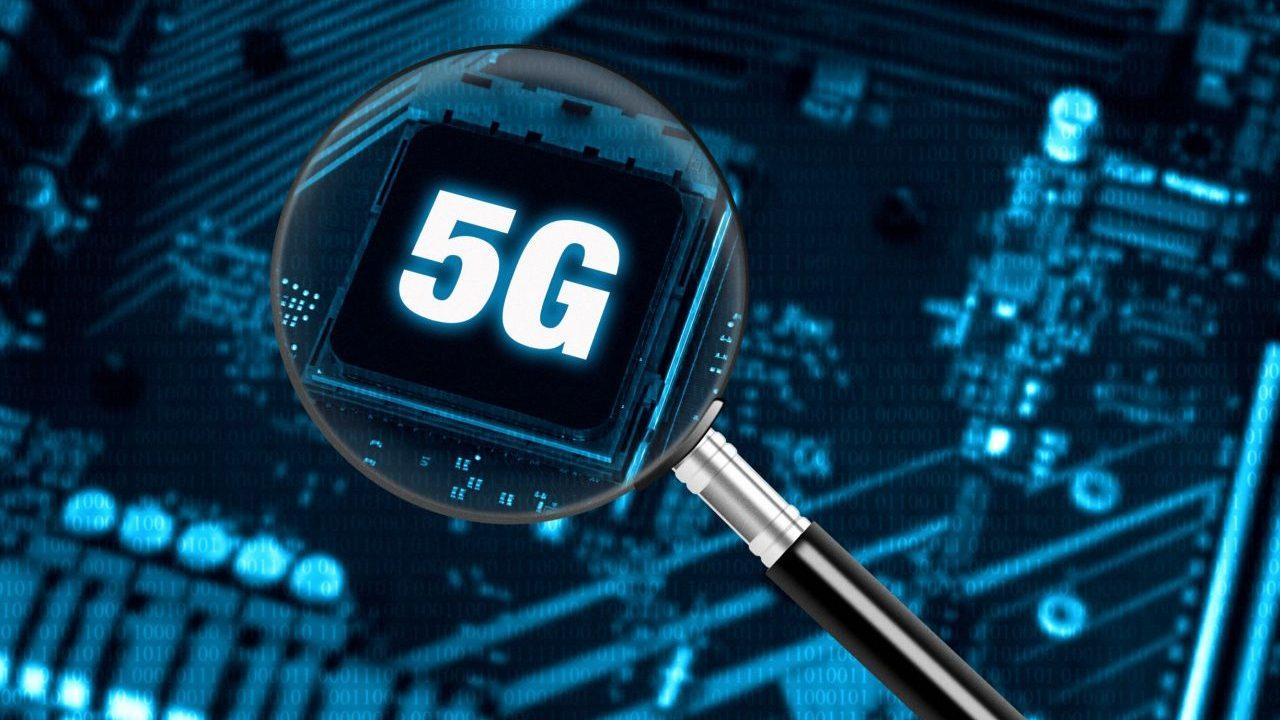 concept-of-high-speed-5g-internet-network-technolo-P8HWNLU