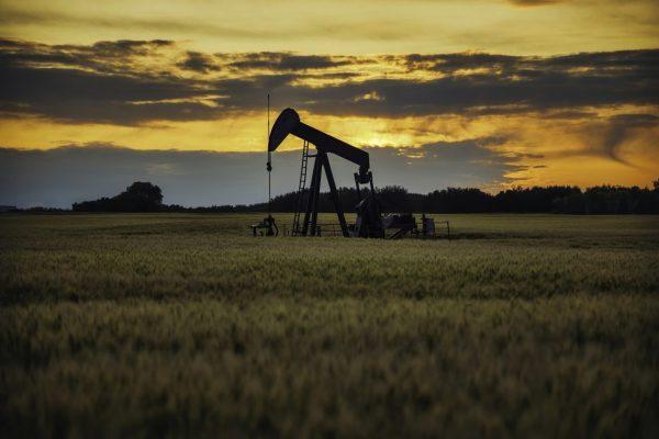 pump-jack-oil-well-ZL3UN4D