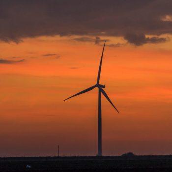 wind-energy-industry-renewable-MQGST76