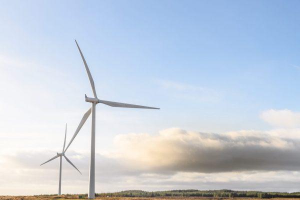 wind-farm-G5X3V4F