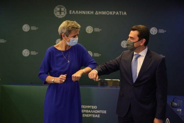 ΥΠΕΝ_ΑΝΤΙΠΡΟΕΔΡΟΣ_ΕΕ