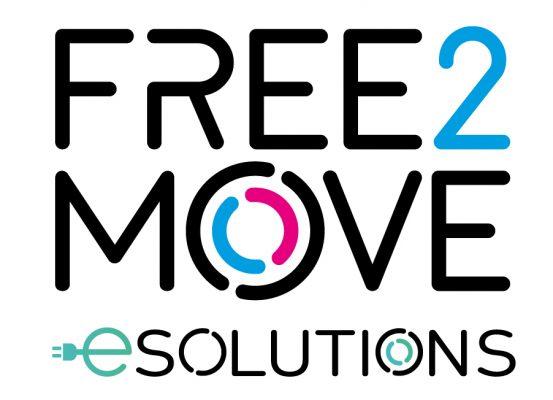 FREE2MOVE_EMOB SOLUTIONS_RGB-01