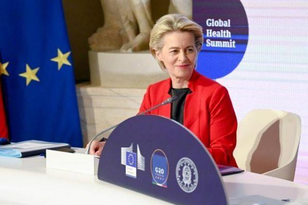 © Ευρωπαϊκή Ένωση, 2021