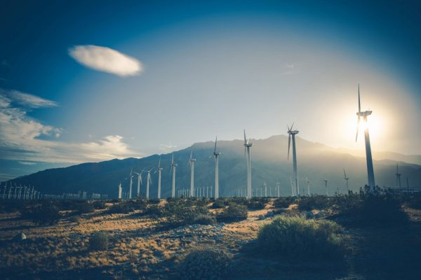 california-renewable-energy-P5YTH3W (1)
