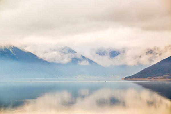 lake-landscape-at-prespes-florina-region-in-greece-3ZBQ25V