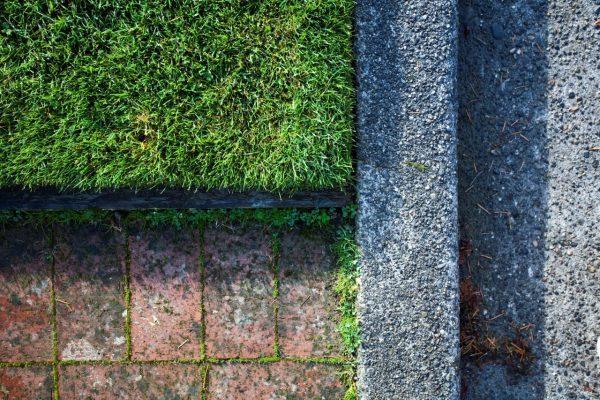 sidewalk-street-curb-and-grass-WZEGCP5