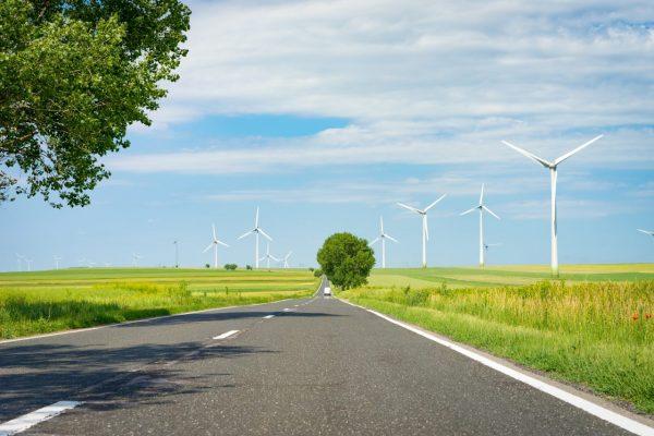 drive-through-the-wind-farm-P69RUK9