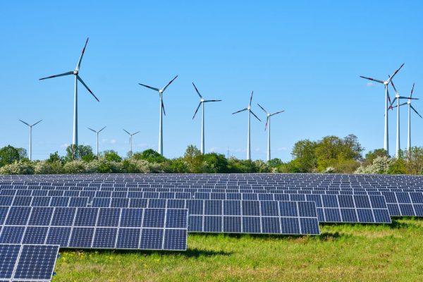 renewable-energy-generation-ZHQDPTR