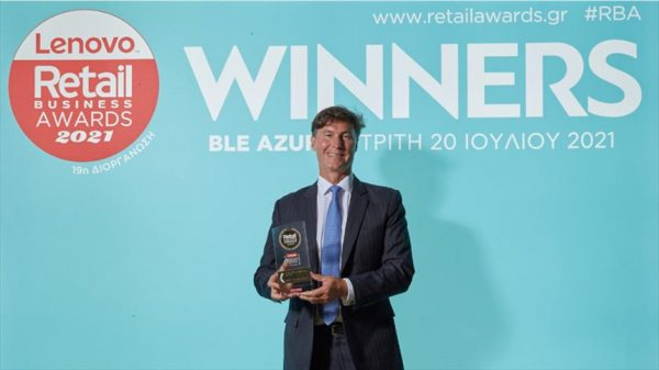 GRE-awards-winners-990x557_tcm1341-563894_w940