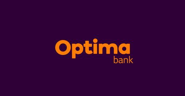 OPTIMA BANK_logo