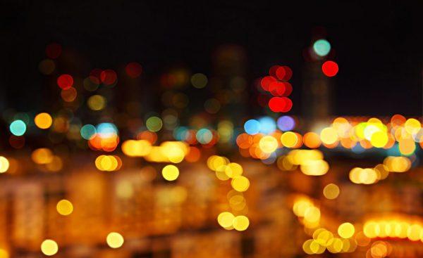 abstract-city-lights-background-PAR9V3K
