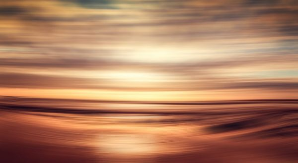 abstract-sea-at-sunset-background-MSQDLQ8