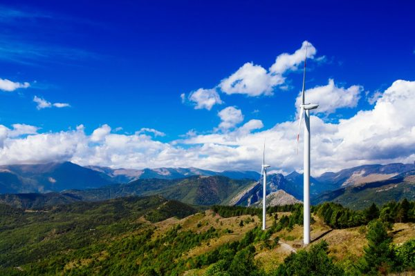 aerial-view-of-wind-turbine-farm-wind-power-plant-2021-04-03-17-20-42-utc