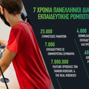 cosmote_edurobotics_infographic