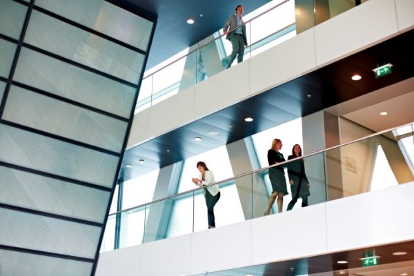 ey-office-building-interior-netherlands.jpg.rendition.900.600