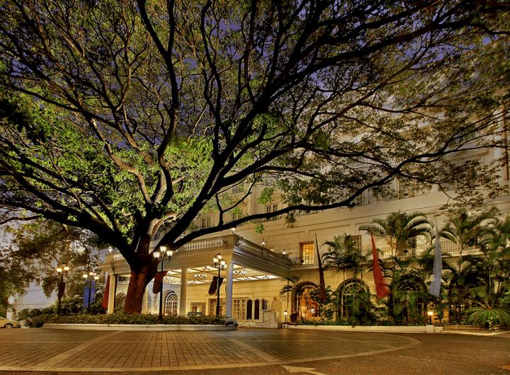 ©IITC Windsor, Bengaluru