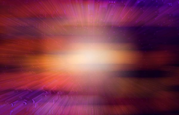 abstract-tech-background-data-light-technology-CLVZGT5