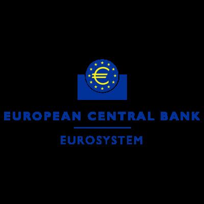ecb-european-central-bank-logo