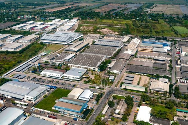 industrial-estate-factories-manufactures-and-housi-PWVZ4RK
