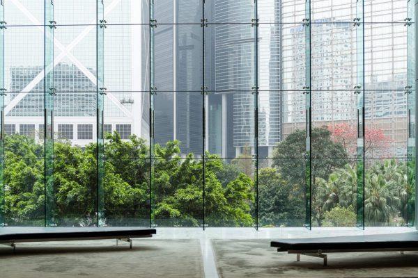 modern-glass-wall-of-office-building-TQQ8B8Z