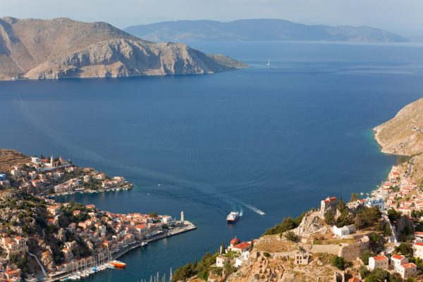 symi-town-symi-island-dodecanese-islands-greece-RLJ3X68