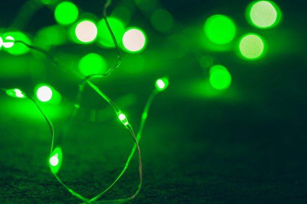 bokeh-of-green-garland-lighting-elements-backgroun-CRSJGJV