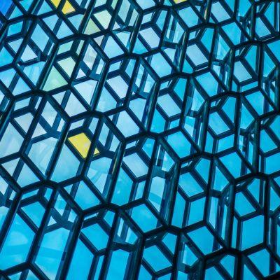 contemporary-glass-building-QYND2R6