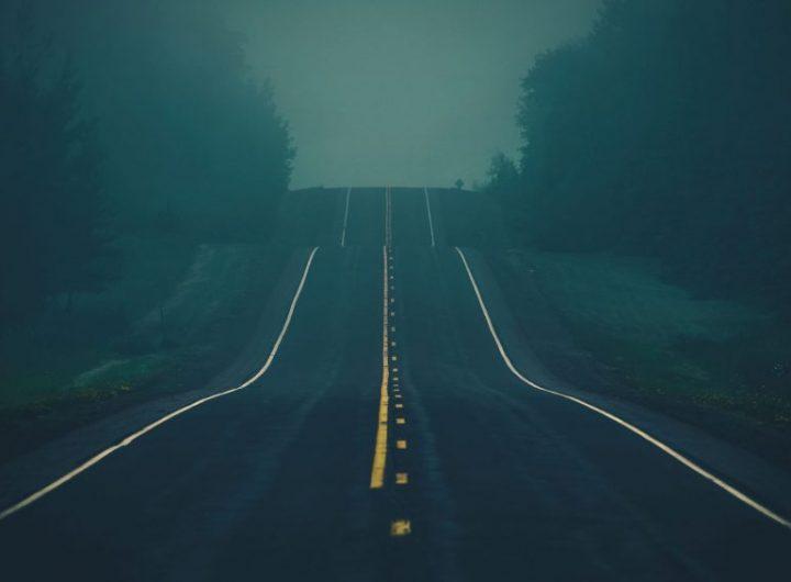 fog-on-the-highway-PPRWJDG