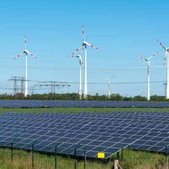 renewable-energy-generation-and-power-transmission-PVLK4JS