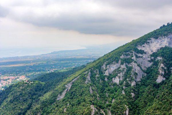 scenic-view-from-mount-olympus-TJQSYQD (1)