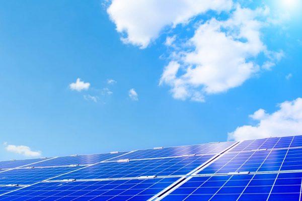 solar-photovoltaic-panels-TBHMARU