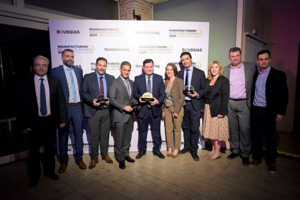 TITAN-Manufacturing-Excellence-Awards