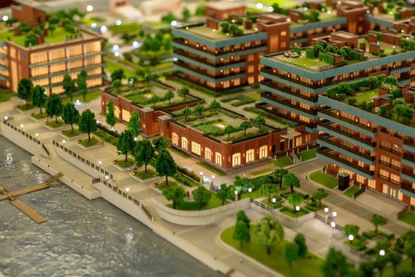 beautiful-city-2021-09-24-03-25-12-utc