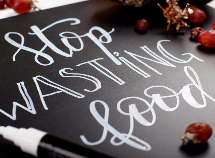 chalkboard-with-stop-wasting-food-lettering-2021-08-28-21-11-17-utc