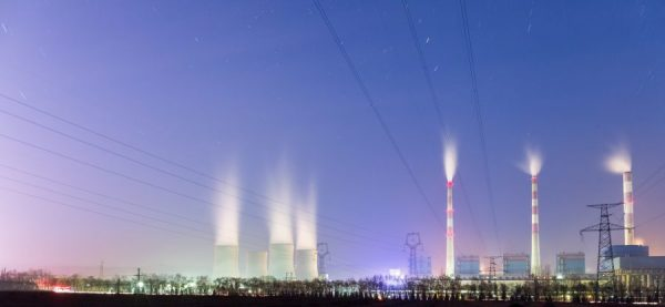 power-plant-at-night-PFSMYHF