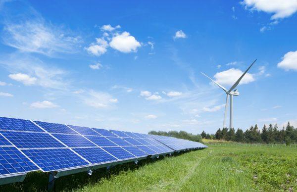 solar-panels-and-wind-turbine-2021-08-26-17-04-53-utc