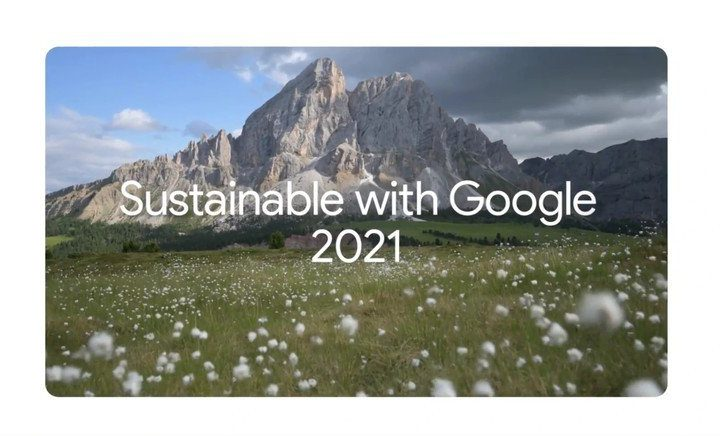 sustainable-with-google