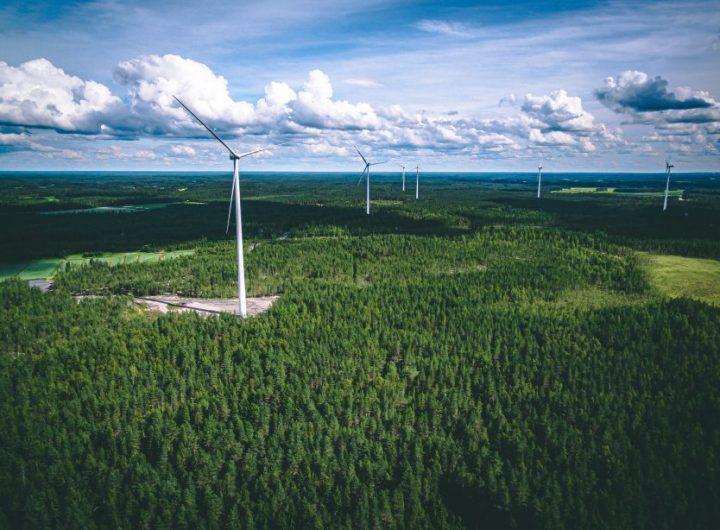 windmills-aerial-view-of-windmills-in-green-summe-2021-09-04-01-47-29-utc
